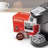 Technibrew Single-Serve Coffee Cup Brewer (20-Ct.)