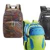 Speck Laptop Backpacks for Back to School