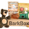 BarkBox – 24% Off Dog Goodie Delivery