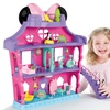 Fisher-Price Disney Minnie Magical Bow Sweet Home