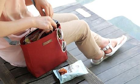 1 o 2 bolsos para mujer
