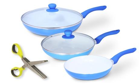 Cocinas ofertas descuentos y promociones - Robot de cocina lady master future ...