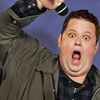 Ralphie May – Up to 31% Off