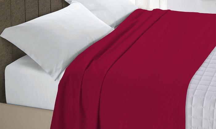 ... Platzsparende Idee Befestigen Bett Decke Groupon Goods ...