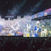 36% Off Admission to NFL Experience Times Square