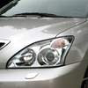 Up to 50% Off Auto Detailing