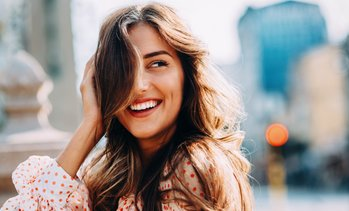 Up to 92% Off Dental Services at United Dental Group