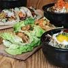 41% Off Fast Casual Korean Food at B. Bim Asian Eatery