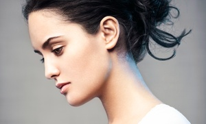 The Surani Clinic: One, Two, or Three Cutera Genesis Laser Facial Treatments at The Surani Clinic (Up to 74% Off)