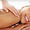 51% Off a Spa Package at Body del Sol Medical Spa