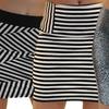Just One Women's Mini Skirts