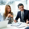 55% Off Career Consulting Services