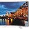 """Akai 32"""", 39"""" or 50"""" HD Smart TV"""