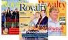 Royalty (blad): 7-20 nummers