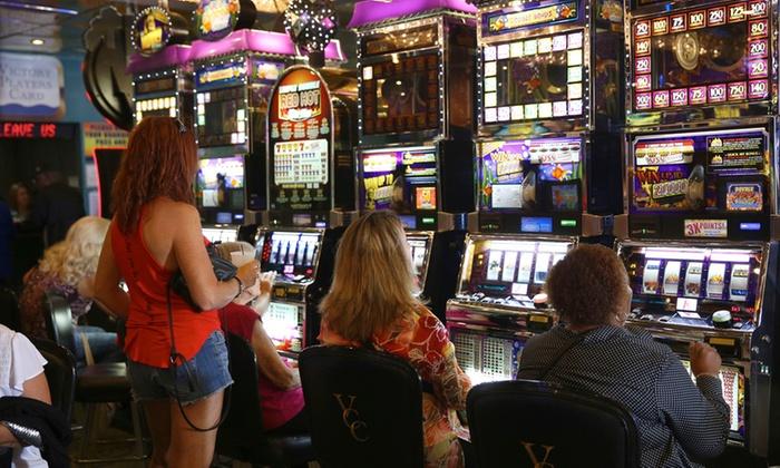 Casino Cruise Cocoa Beach