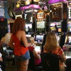 Up to 56% Off Casino Cruise