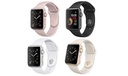 macy coupons for apple watch