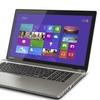 "Toshiba Satelitte P75-A7200 17.3"" 1080p Laptop"