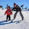 Selwyn Snow Resort: One-Day Lift Pass