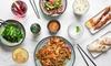 Vietnamese Cuisine and Drinks