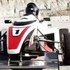 Conducción Fórmula Ashenkoff