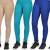 C'est Toi Women's Leggings (5-Pack)