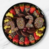 Up to 33% Off Food & Drink for Takeout at Edible Arrangements