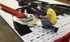 Brick Fest Live LEGO Fan Festival – Up to 46% Off Convention
