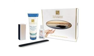 Marelin Cosmetics: Wertgutschein über 30 € oder 40 € anrechenbar auf das gesamte Sortiment des Onlineshops von Marelin Cosmetics