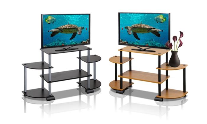 Furinno Tv Stand