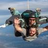 30% Off Tandem Skydiving Kansas City