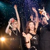 47% Off Party - Function Hall