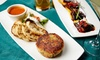 Olde Towne Inn - Greater Upper Marlboro: Seafood Dinner for Two or More or Four or More at Olde Towne Inn (Up to 43% Off)