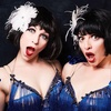 Burlesque Extravaganza at The Opera House – Up to 37% Off