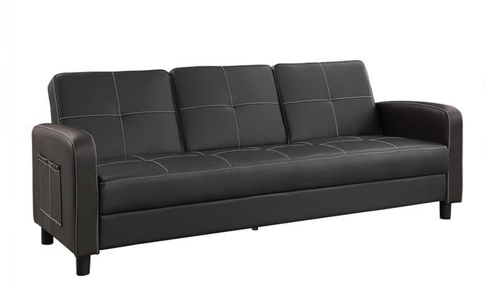 Groupon Sofa Bed Deals