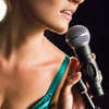 Up to 61% Off Lessons at Arigner Vocal Studio