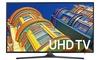 Samsung KU630D Series 4K UHD TV (Manufacturer Refurbished): Samsung KU630D Series 4K UHD TV (Manufacturer Refurbished)