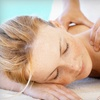 Up to 59% Off 60-Minute Massages in West Chester