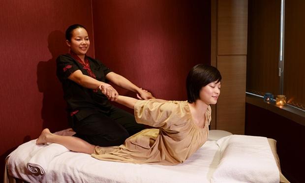 oljemassage malmö massage karlskoga