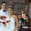 45% Off Wedding-Planning Services