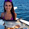 Up to 37% Off Fishing Trip