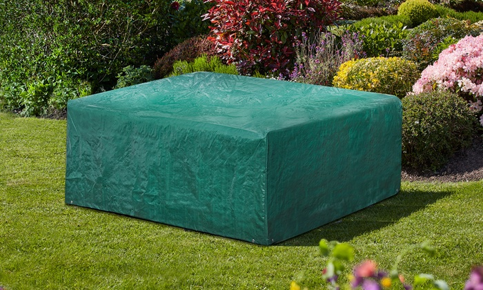 top-rated-deal-icon         Top Rated Deal                                                                                                                                                                                                                                                                                                                                                                                                                       Weatherproof Garden Furniture Covers