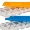 Ice Cube Trays (2-Pack)