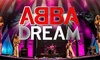 Abba Dream, Roma