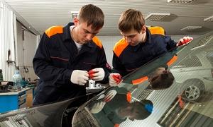 Kitt Supercar Sas: Oscuramento vetri per tutti i tipi di auto, con 3 o 5 porte, all'officina Kitt Supercar (sconto fino a 78%)