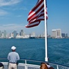 40% Off Hornblower Narrated Harbor Cruise