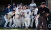 California Baptist University –Up to 52% Off Baseball Game