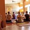 Up to 39% Off Yoga Classes at Dharma Yoga