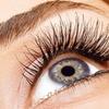 Half Set of Eyelash Extensions