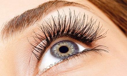 b89221f321a Eyelash Extensions: Save up to 70% at Groupon.co.uk